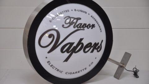 vapers