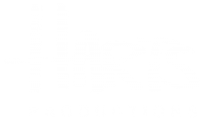 Harts_wit_vrij_XL_Productions